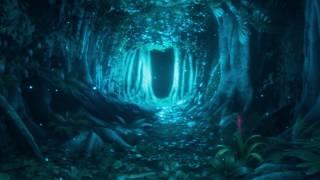 Green Hell 1.0 Launch Trailer