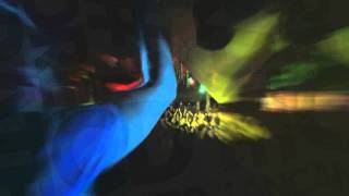 Aniversário André Sarate - Segredo Poa (02/09/2011)