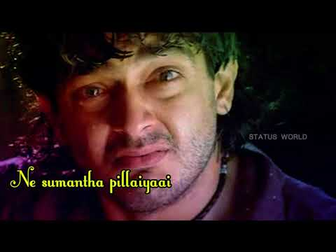 Theeyil vizhuntha thenaa ajith whatsapp status Varalaru