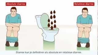 Diarree - Oorzaken en wat je er tegen kunt doen