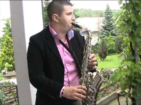 Igor ZEKUTOR, Peca, Zeljko Idi sine, uzmi je 29 05 2011  2 deo