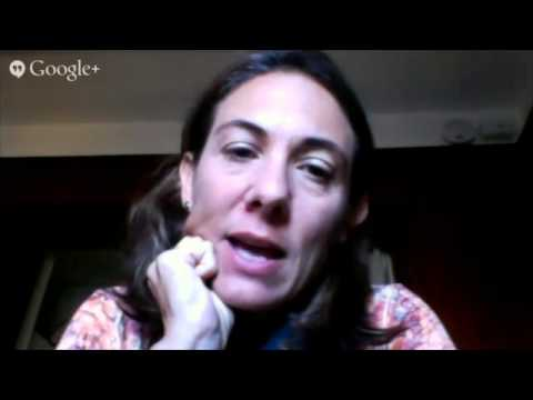 Breaking Bio 67 - Autotrophs, roll out! with Dr. Hope Jahren
