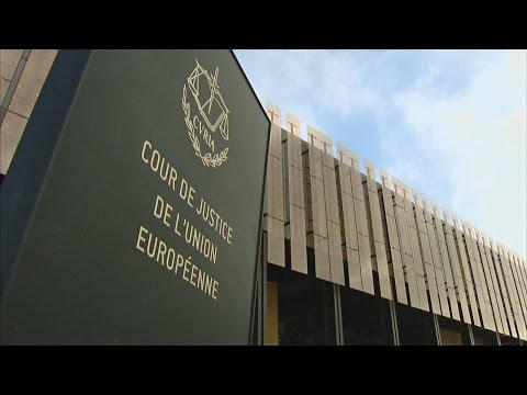 Венгрия и Словакия подали в Европейский суд на миграционные квоты ЕС (новости)