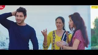 Bulati Hai Magar Jaane Ka Nahi || Vishavjeet Chaudhary, Vijay Verma || New Haryanvi Song Haryanvi