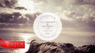 Ellie Goulding - Love Me Like You Do (Dj Asher & ScreeN vs. LA…