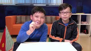 Publication Date: 2019-08-26 | Video Title: 擦膠大比拼