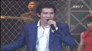 Giao Ứơc Tình Yêu - Nguyễn Phi Hùng ( Official HD )