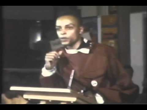 Decade of Discontent - part 4 of 4 - 1960-70 Milwaukee Civil Rights Movement