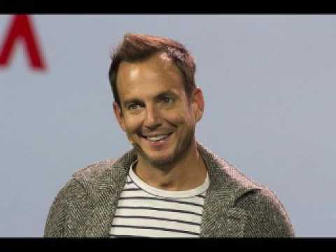 WTF with Marc Maron - Will Arnett Interview