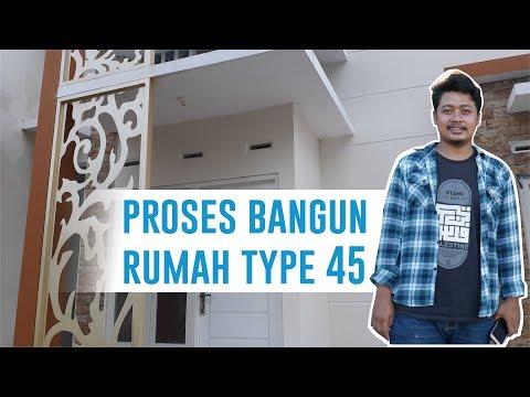 rumah-minimalis-type-45-part-1-|-perum-bmw-platinum-2-kab.-tulungagung