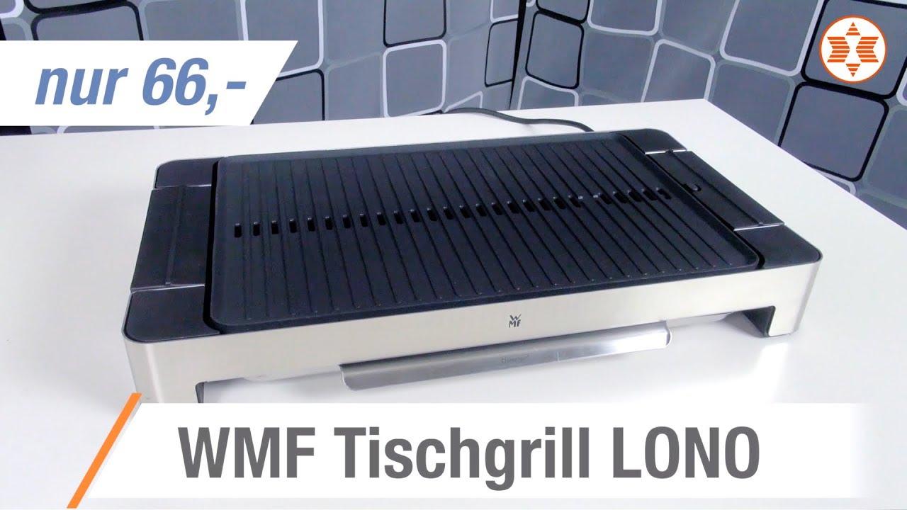 Wmf Elektrogrill Erfahrungen : Balkon grill elektro new elektrogrill balkon test u kleinster