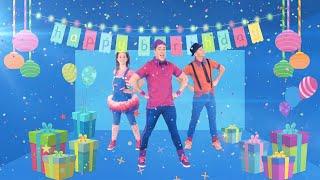 Pica-Pica - Fiesta Party (Videoclip Oficial)