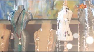 Le360.ma • A la découverte de Nouali's, une marque de bijoux 100% marocaine
