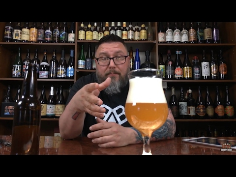 Massive Beer Reviews 986 Homebrew Infused With Marijuana/Weed/THC New England Style IPA