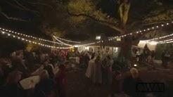 The Sanctuary Event Venue Open House