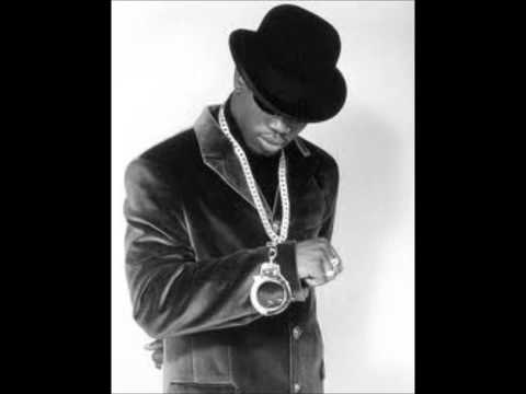 Mark Morrison- Return of the Mack (1996)