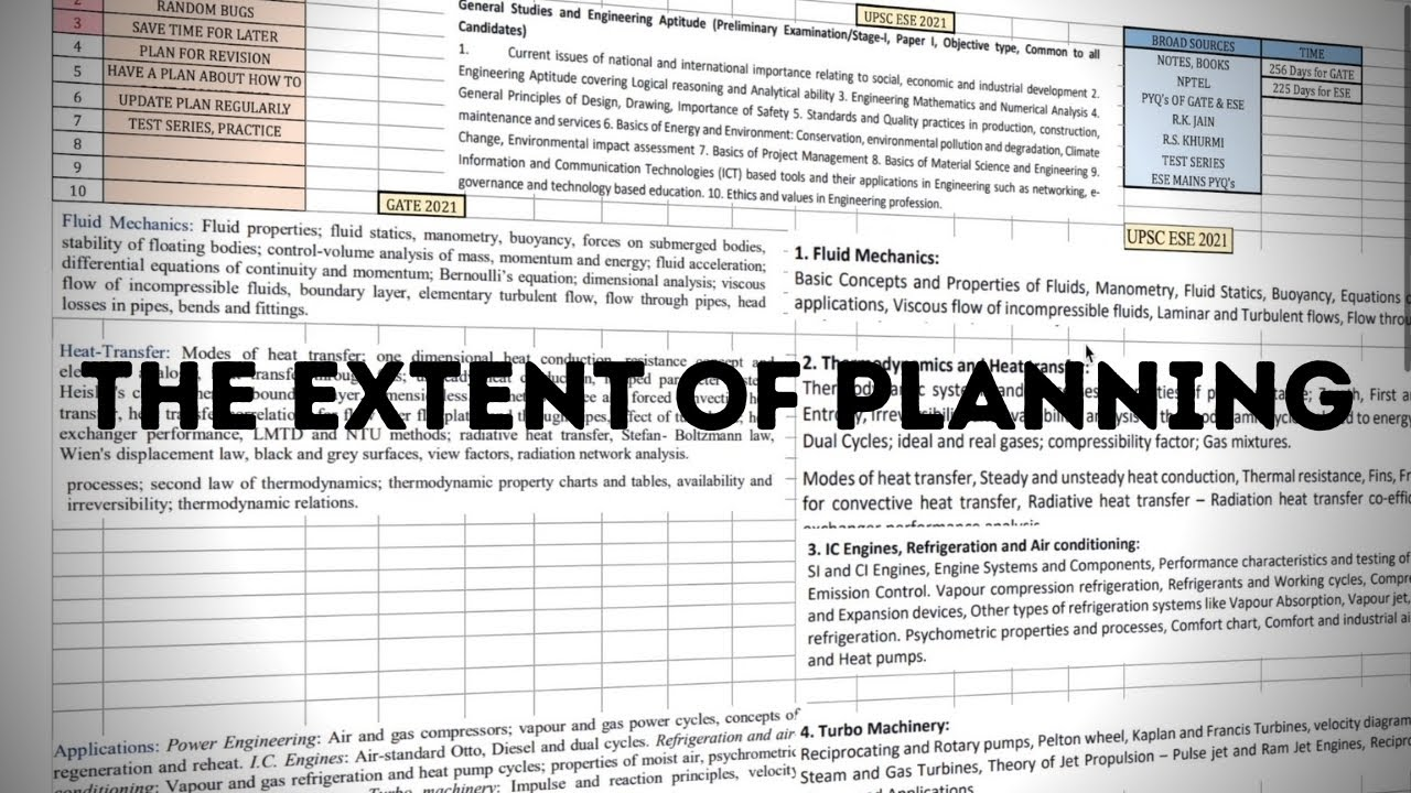 How to Plan? | Ravi Verma with Ashish Ranjan | Momentum podcast Clips