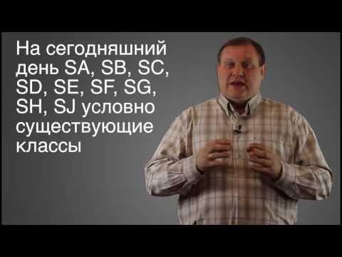 Теория ДВС: Моторные Масла и добавки