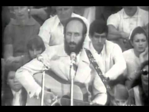 Noel Paul Stookey   Wedding Song There is Love
