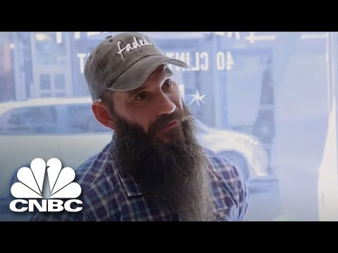The Profit: Red Flags Go Up Because Of These Financial Practices | CNBC Prime