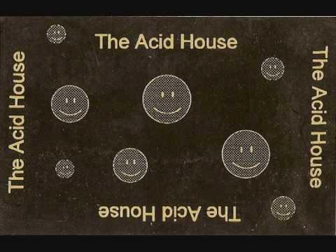 2b3 download hd torrent for Acid house torrent