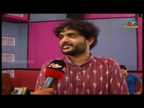 Sid Sriram Sings Samajavaragamana Song  Ala Vaikunthapurramuloo  Allu Arjun  Ntv Ent
