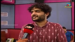 Sid Sriram Sings Samajavaragamana Song | Ala Vaikunthapurramuloo | Allu Arjun | NTV Ent