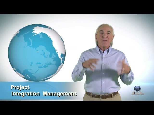 Introduction to PM  What  39 s So Great About Project Management  - YouTube