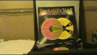 Johnny Horton - Lovers Rock YouTube Videos