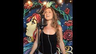 Every Morning by Keb' Mo' | Vocal looping cover | Aura Walmer