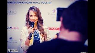 Первый фестиваль красоты и моды Петербургкая красавица 2017