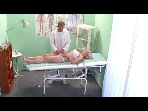 Full body health checkup for women (Part-5)
