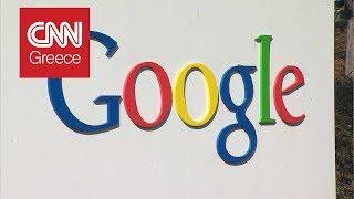 Μέσω HTC η επιστροφή της Google στα κινητά
