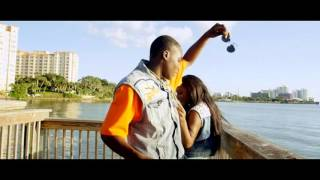 "Lil Zeek ""Forever Crush"" feat Yung Star (Official Video)"