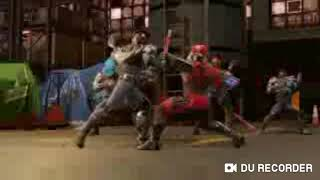 Mind Blowing Marvel's strike force official gameplay trailer 2019