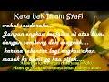 lagu religi Cinta yang hakiki iwan Syahman ( shalman ) musik Mp3