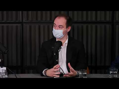 Débat HRD Radio.TV x Synergie | Télétravail : quelles leçons tirer de la période de crise ?