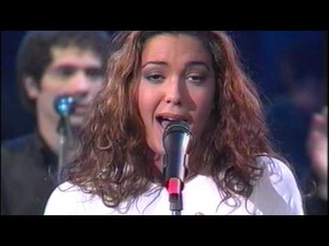 Noches de Bohemia-Navajita Platea & Alba Molina