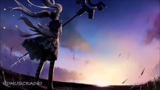 (C2) Epic OSTs : Epic Score - Time Will Remember Us