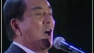 パチンコ 加山雄三 2008.