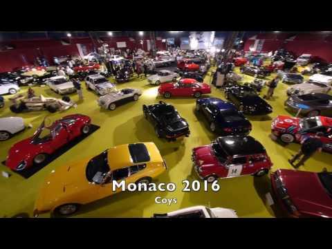 1605 Coys in Monaco