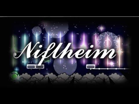 GD 2.1 | Niflheim by Vismuth 100%