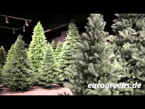 Künstlicher Tannenbaum Für Draußen.Künstlichen Weihnachtsbäume Test 08 2019 Testsieger Unter 14 49euro