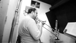 cuban Bass trombone.wmv
