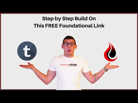 Building the First Links for Your Sites SEO Foudnation Using Tumblr   Dropping that SEO knowledge