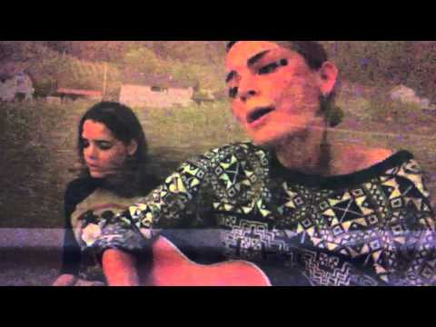 Frida Sundemo - Indigo (Acoustic Live Version)