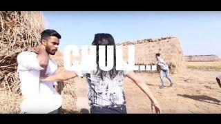 Chull (Badshah ft. Fazilpuria) | Manisha