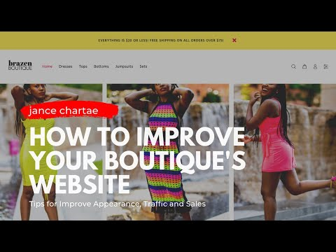 how-to-make-your-online-store-better