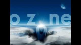 O-Zone - Love Under The Linden Numa Numa (L&M Project Remix)