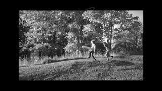 Theobald Thor  - Music Video (with lyrics)